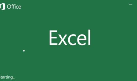 What is excel 2 445x265 - What is excel?