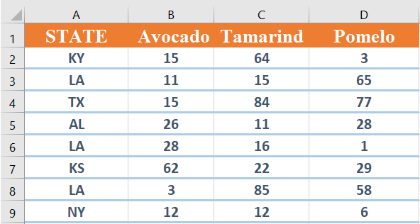 average excel - Average excel formula