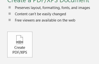 excel to pdf free 1 406x265 - Excel to pdf converter