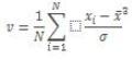 SKEW.P Function in Excel - How to use SKEW.P Function in Excel