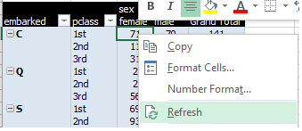 top excel tips for data analysts 3404 22 - Top Excel Tips For Data Analysts