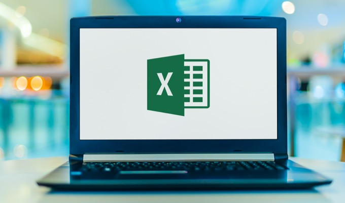 microsoft excel basics tutorial learning how to use excel 3774 - Microsoft Excel Basics Tutorial – Learning How to Use Excel