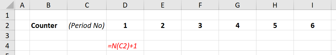 auto draft 3908 17 - Top 5 Excel functions you might not know