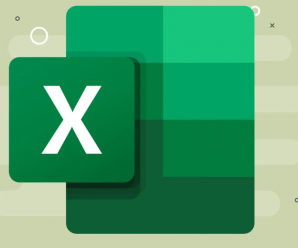27 Excel Tips for Becoming a Spreadsheet Pro